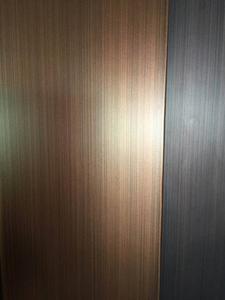 防铜铝单板
