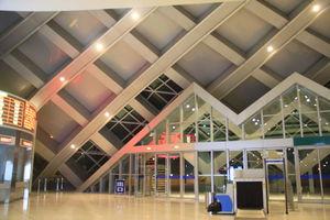 幕墙装饰铝单板